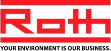 ROTH_CORP_Logo_08_sm