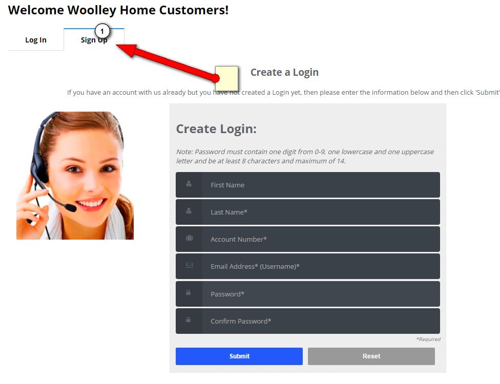 FireShot Pro Screen Capture #010 - 'Customer Login' - myfuelinfo_com_WoolleyHom