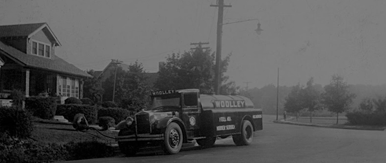 woolley-banner-4